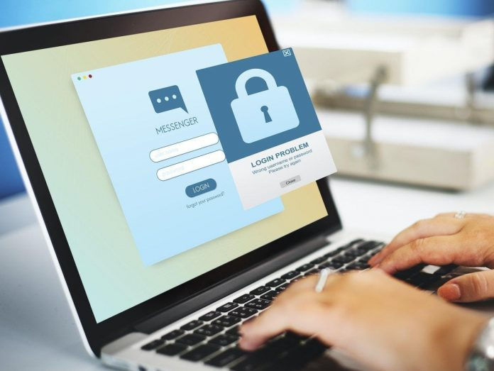 What You Need To Know About Email Security