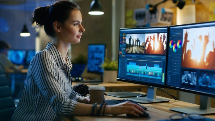 Best Audio Editing Software to Record