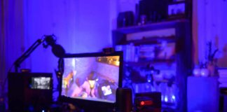 Best Game Recording Software to Capture Gameplay