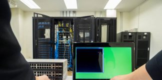 Best Network Configuration Management Tools