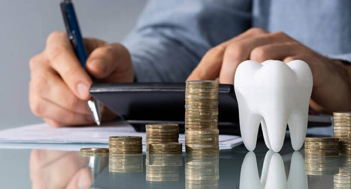 Dental Financing Could Help Your Patients