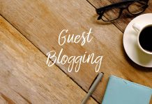 How Guest Posting Services Can Help Your Business
