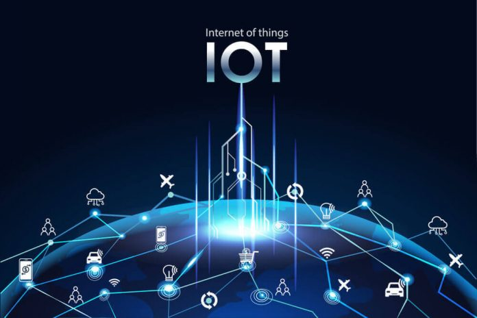 How to Choose and Hire an IoT Development Partner
