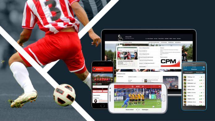Online Easy Sports
