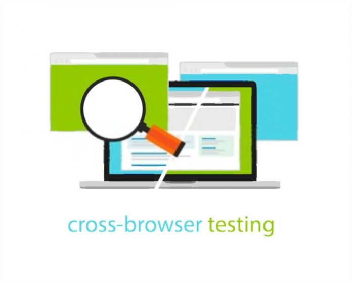 Three Unique Ways for Improving Cross Browser Testing