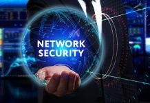 Tips to Improve Your Network Security
