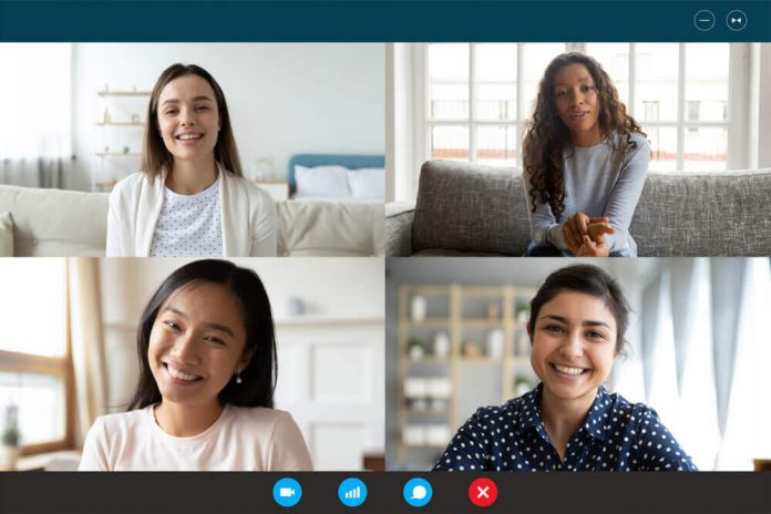 What To Expect For the Future of Video Meetings