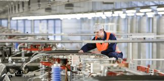 What is corrective maintenance and how to schedule it using CMMS