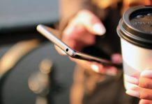 Text Message Marketing Can Grow Your Business