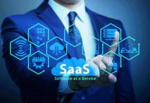 Best Subscription Management Software for SaaS Business