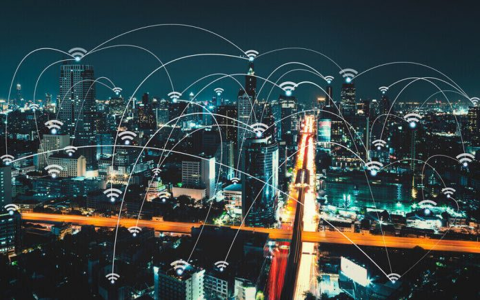 Enhancing Your Wireless Network
