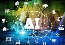 How AI Solutions Impact Company Growth