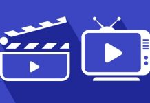 Top Streaming Sites