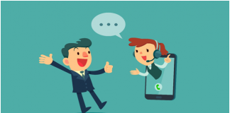 Effective Personalized Customer Service