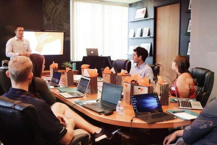 Best Board Management Software