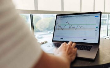 Best Forex VPS Hosting for Uninterrupted Trading
