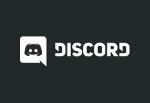 Ways to Fix When Discord Mic is Not Working