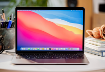 How to Clean Up Other Storage on Mac