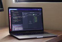 Best API Monitoring Tools