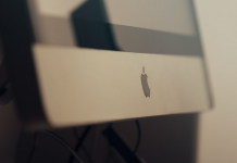 How to Fix Startup Disk Error on the Mac