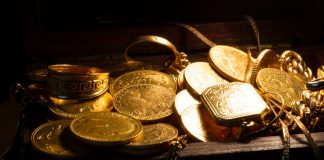 Opening a Gold IRA Account and Comparison of Companies