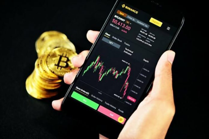 A Few Easy-to-Follow Tips for New Cryptocurrency Traders