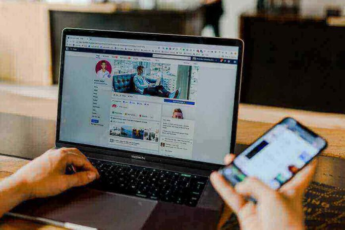 Benefits of Social Media Followers