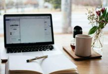 Business Finance Tools You Can Find Online
