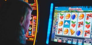 Common Mistakes When Playing Online Slots