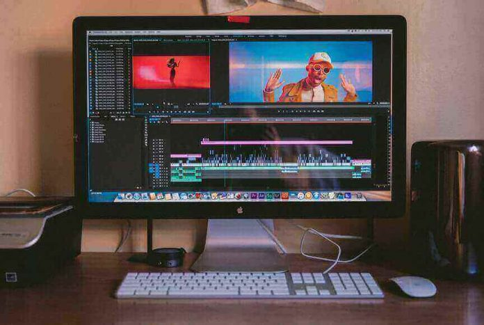 Creating Quality Video Content to Attract New Customers