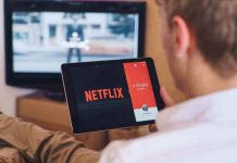 Most Popular Apps for Watching Movies and TV Shows
