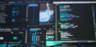 Importance of Python Programming Language