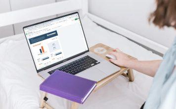 Benefits of Having a Good Budgeting App