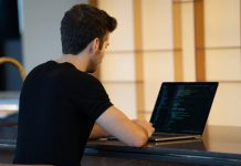 Want to Hire Remote Developers for Outsourcing Software Development